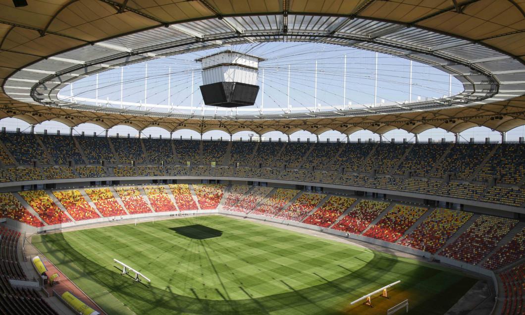 TROFEUL_UEFA_EURO_09INQUAM_Octav_Ganea