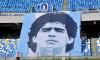 Italy: Napoli - Sampdoria 2-1, Italian Serie A championship