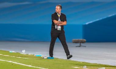 Esteghlal FC Vs Al Ahli Saudi FC - AFC Champions League