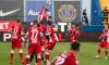 FOTBAL:FC VIITORUL CONSTANTA-DINAMO BUCURESTI, LIGA 1 CASA PARIURILOR (2.05.2021)