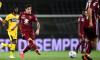 Torino vs Parma - Serie A TIM 2020/2021Torino vs Parma - Serie A TIM 2020/2021