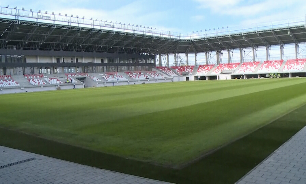 stadion sepsi 2