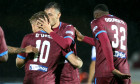 Cittadella vs Brescia - Serie BKT 2020/2021