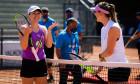 Italian Open, Tennis, Foro Italico, Rome, Italy - 10 May 2021