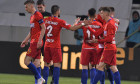 FOTBAL:FCSB-ACADEMICA CLINCENI, PLAY-OFF LIGA 1 CASA PARIURILOR (10.05.2021)