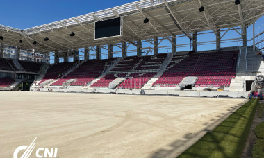 Stadion Rapid 4