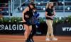 Italian Open, Tennis, Foro Italico, Rome, Italy - 12 May 2021