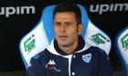Brescia Calcio v Atalanta BC - Serie A