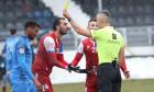 FOTBAL:ACADEMICA CLINCENI-FC BOTOSANI, LIGA 1 CASA PARIURILOR (27.01.2021)