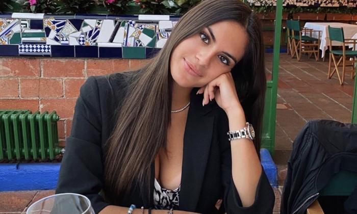 maria guardiola1