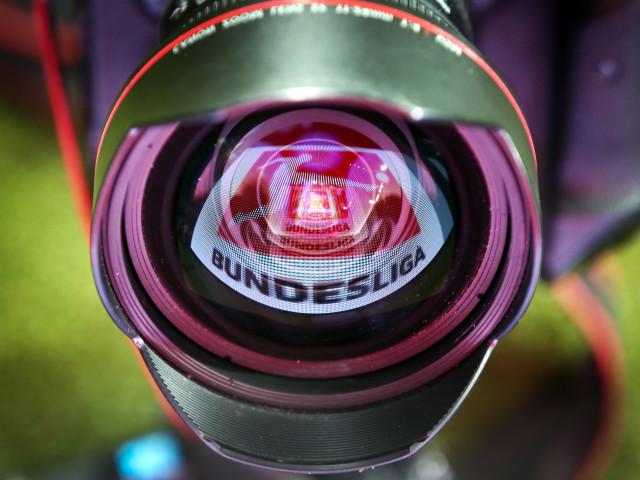 """Maratonul din Budesliga, Live Video, 16:30, Digi Sport 3. Lewandowski poate deveni """"Regele Golurilor"""" în Germania"""