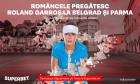 210517_WTA Belgrade & Parma_DigiSport