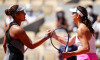 French Open Tennis, Day One, Roland Garros, Paris, France - 30 May 2021