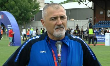 Grigoraș Petre