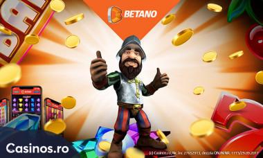 Betano-casino(1060x636)