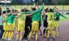 FOTBAL:FC HERMANNSTADT-CS MIOVENI, BARAJ LIGA 1 CASA PARIURILOR (02.05.2021)