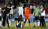 Hungary: Netherlands U21 vs Germany U21
