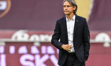 Torino FC vs Benevento Calcio, Serie A, Football, Stadio Grande Torino, Turin, Italy - 23 May 2021