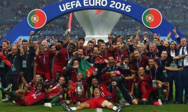 portugalia-euro-2016