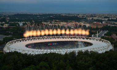 ceremonie-deschidere-euro2020-20