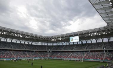 EURO2020_PLOAIE_ANTRENAMENTE_OFICIALE_17_INQUAM_Octav_Ganea