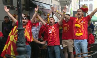 macedonia 18