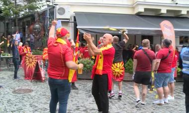 macedonia 10