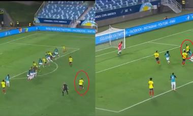gol-columbia