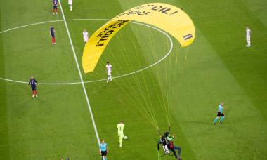 France v Germany - UEFA Euro 2020: Group F - Munich.