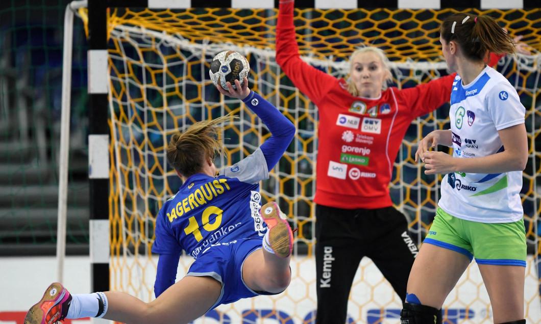 Amra Pandzic