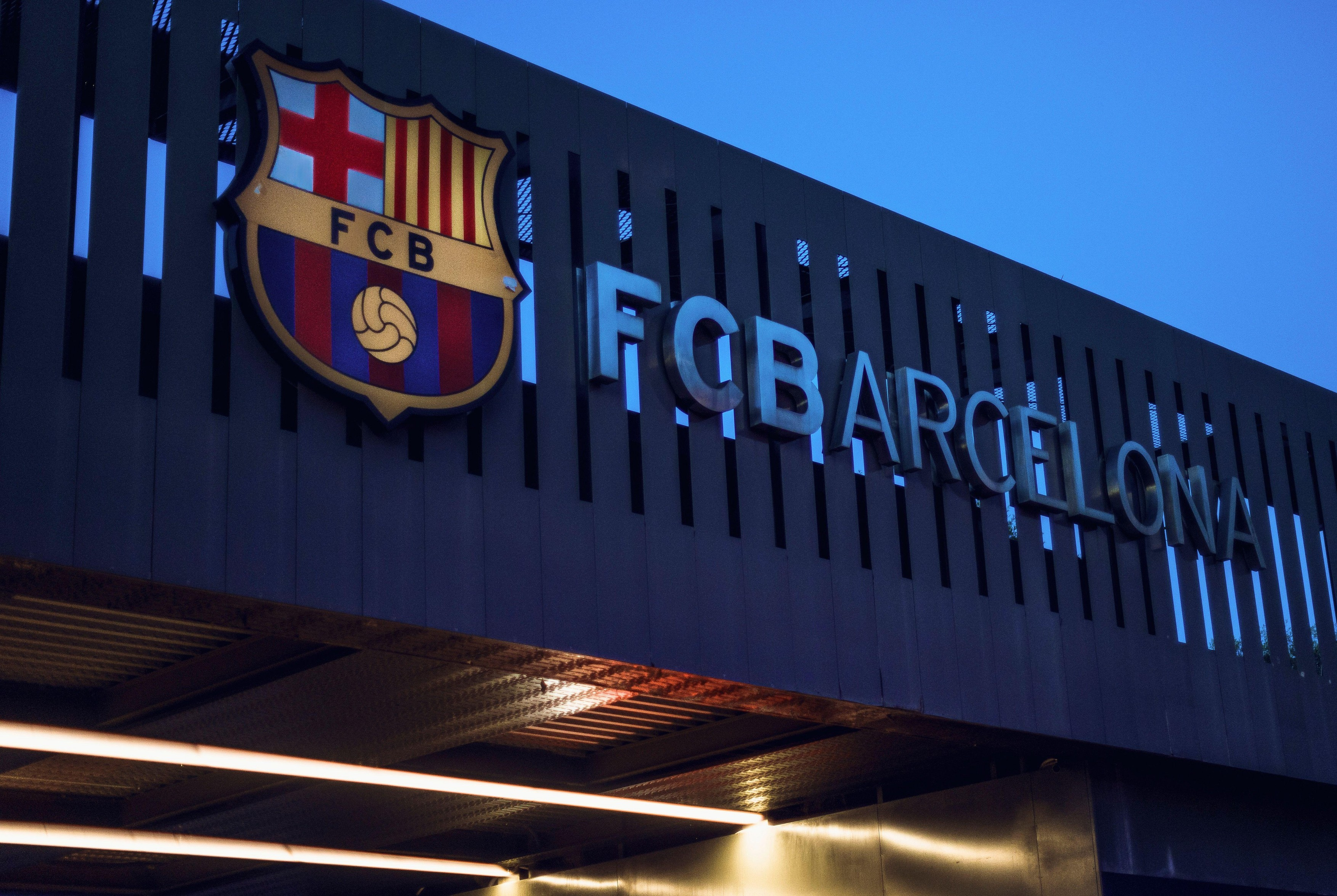 """Barcelona, avertizată de președintele La Liga: """"Nu vom schimba regulile pentru Messi!"""""""