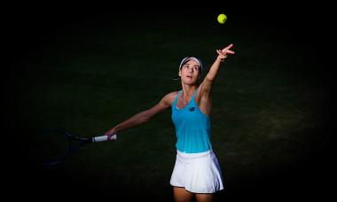 Tennis Internationals - 2021 bett1open WTA 500 tennis tournament, berlin