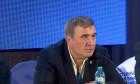Gheorghe Hagi / Foto: Captură Digi Sport