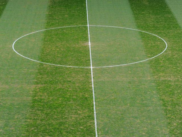 """Un atac la """"cutia milei"""" a întrerupt un meci de fotbal din România! Desfășurarea evenimentelor întrece orice imaginație"""