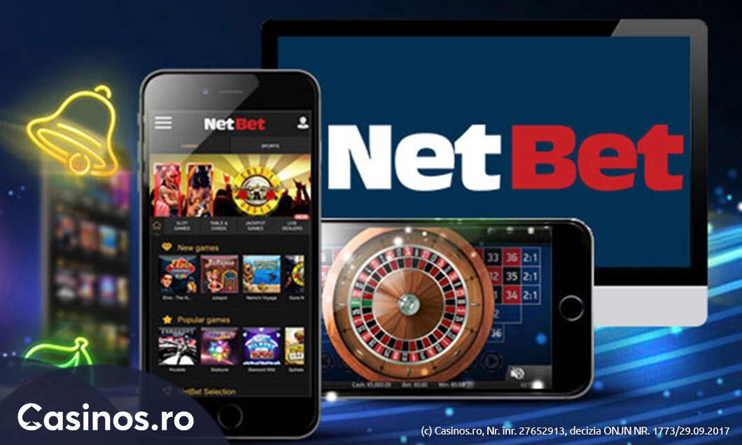 Netbet-casino(1060x636)