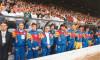 Florin Tene Euro 1996
