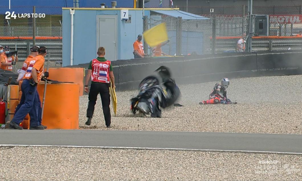 moto2-accident