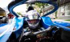 Formula 2 Championship - 2021 FIA Formula 2 Championship, baku