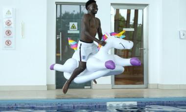 anglia-unicorn5