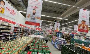 Auchan Digi - 1060x636