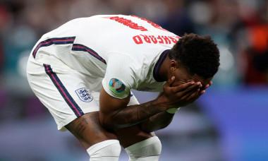 Euro 2020, la finale Italia vs Inghilterra