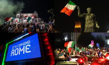 italia-roma