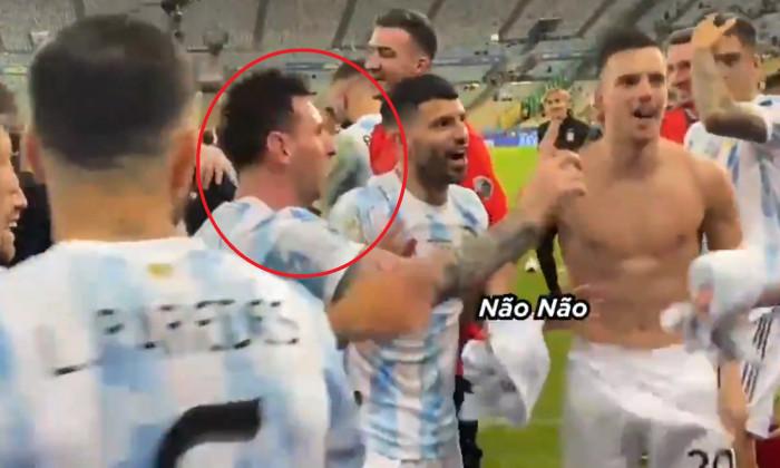 leo-messi-brazilia-argentina