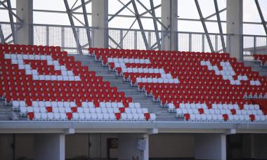 stadion sepsi 1