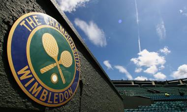 The Championship - Wimbledon 2007: Previews