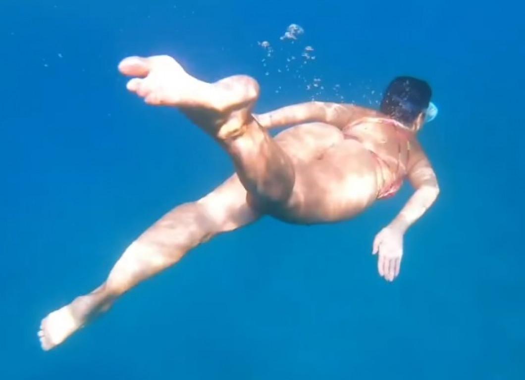 georgina rodriguez inoata1