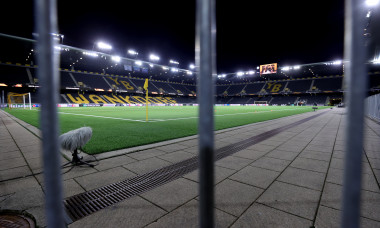 BSC Young Boys v Ajax - UEFA Europa League Round Of 16 Leg Two