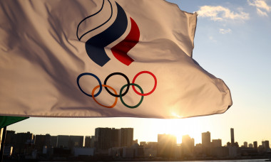 Tokyo in run-up to 2020 Summer Olympic Games