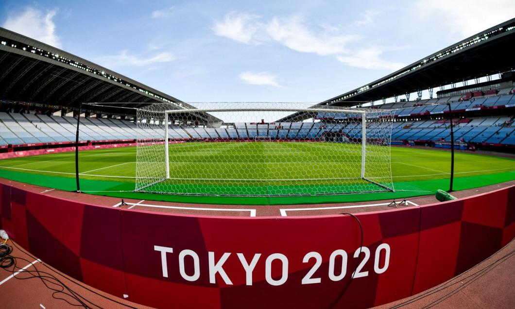 Jocurile Olimpice de la Tokyo / Foto: Profimedia