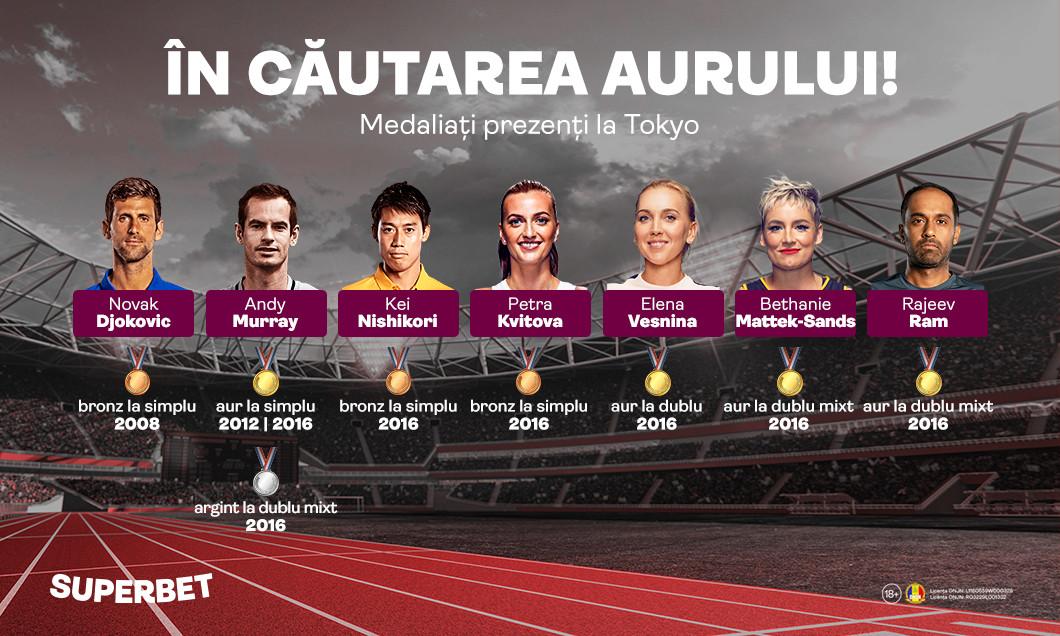 210722_Tennis_at_the_Olympics_DigiSport